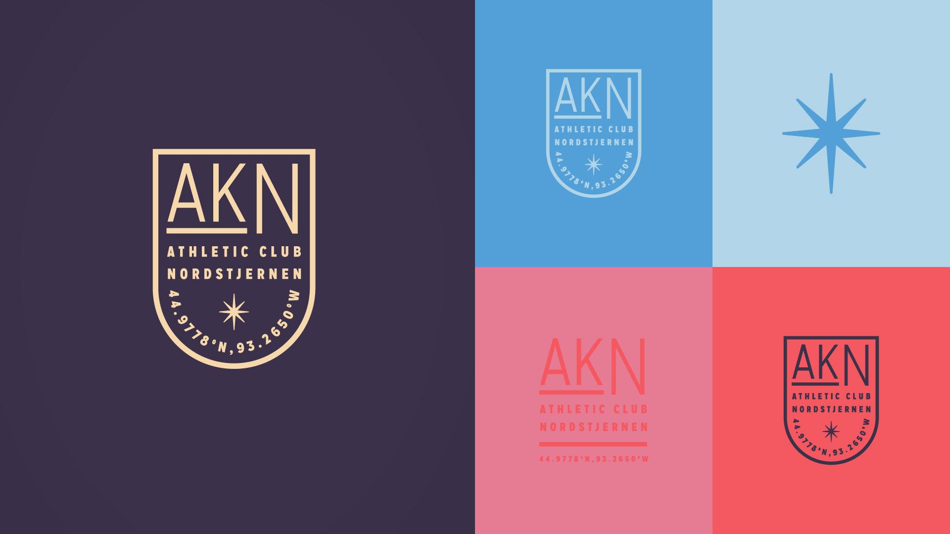 Athletic Club Nordstjernen 2.jpg