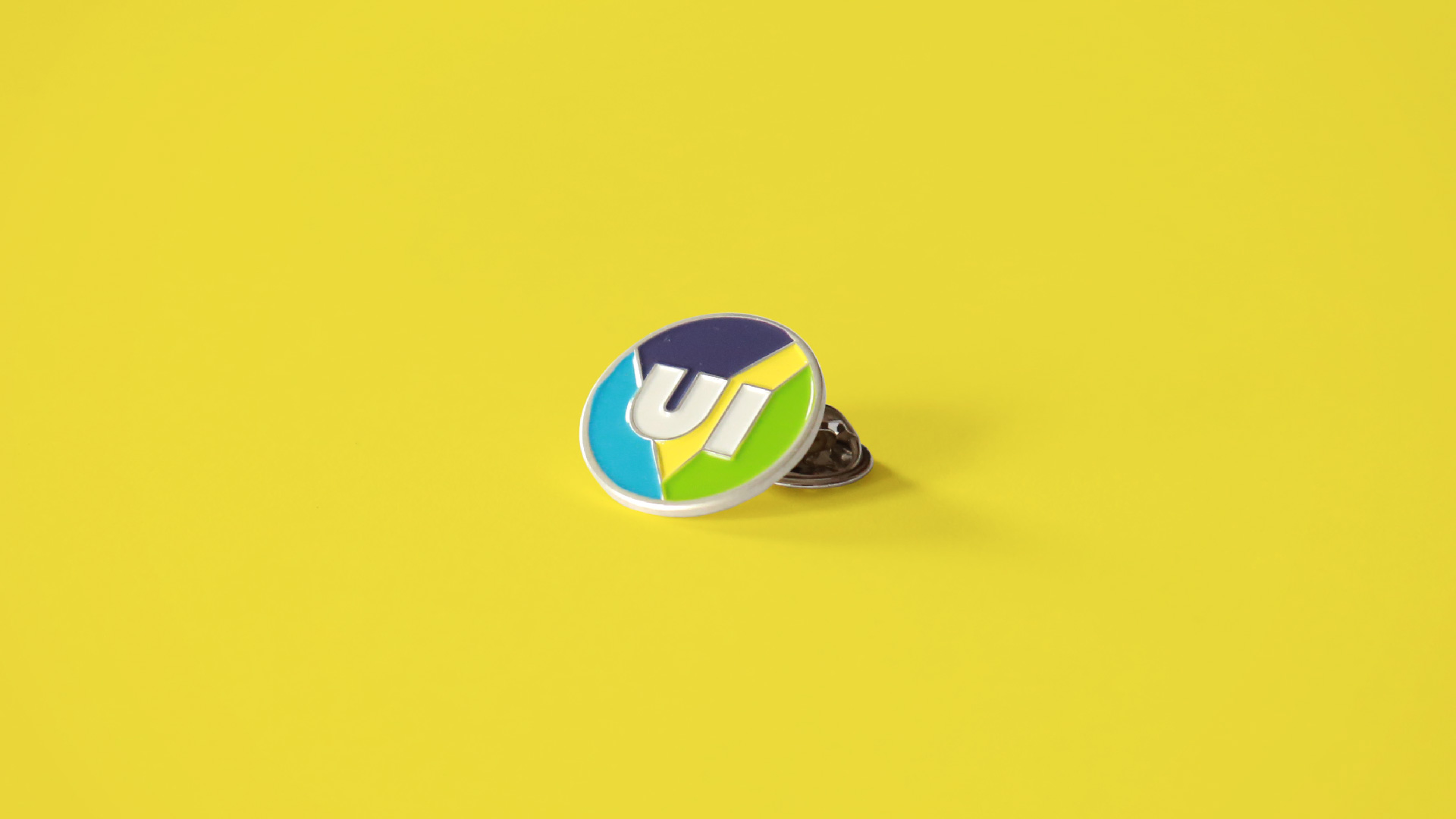 Urban Initiatives Enamel Pin.jpg