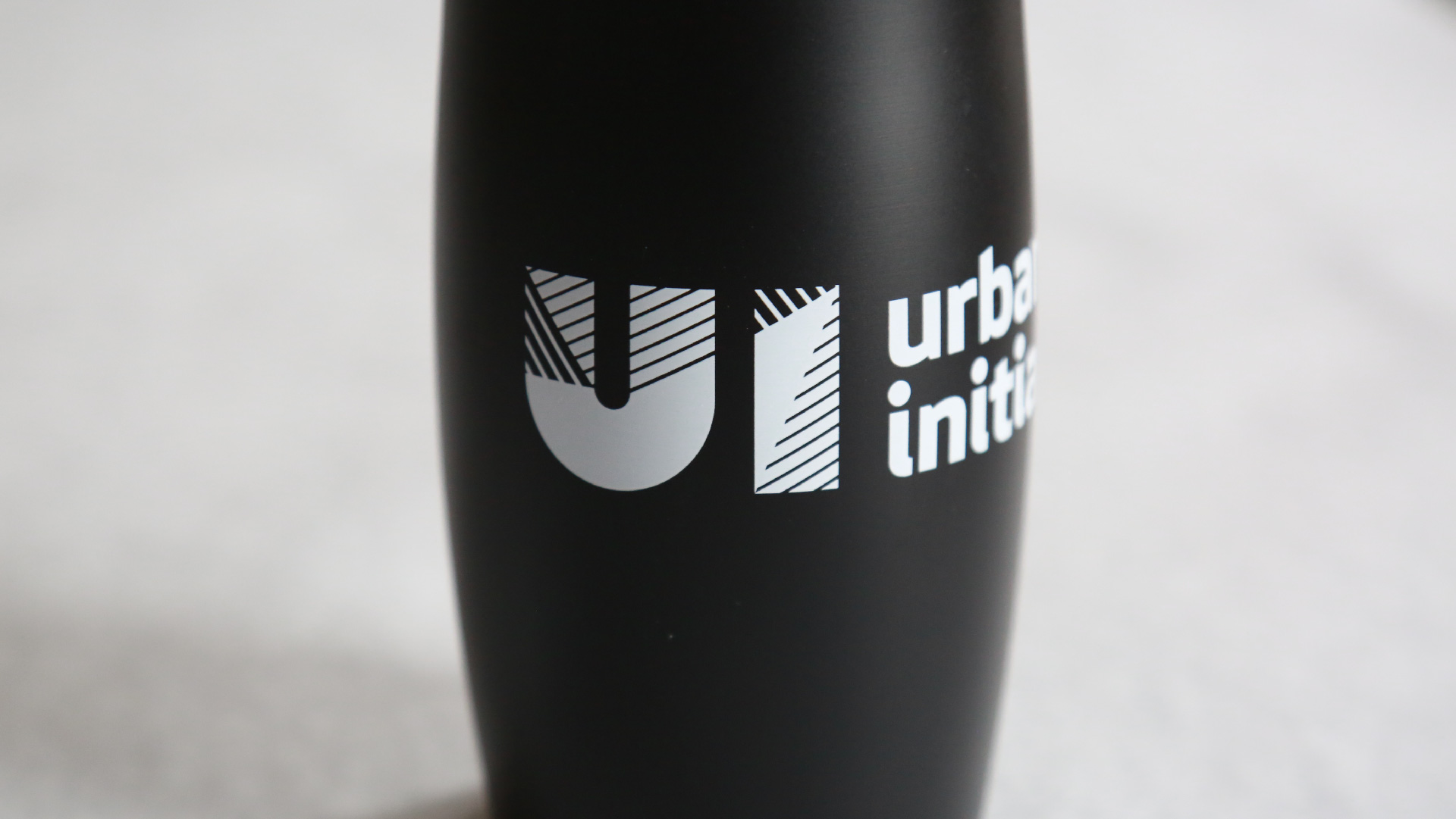 Urban Initiatives Water Bottle.jpg