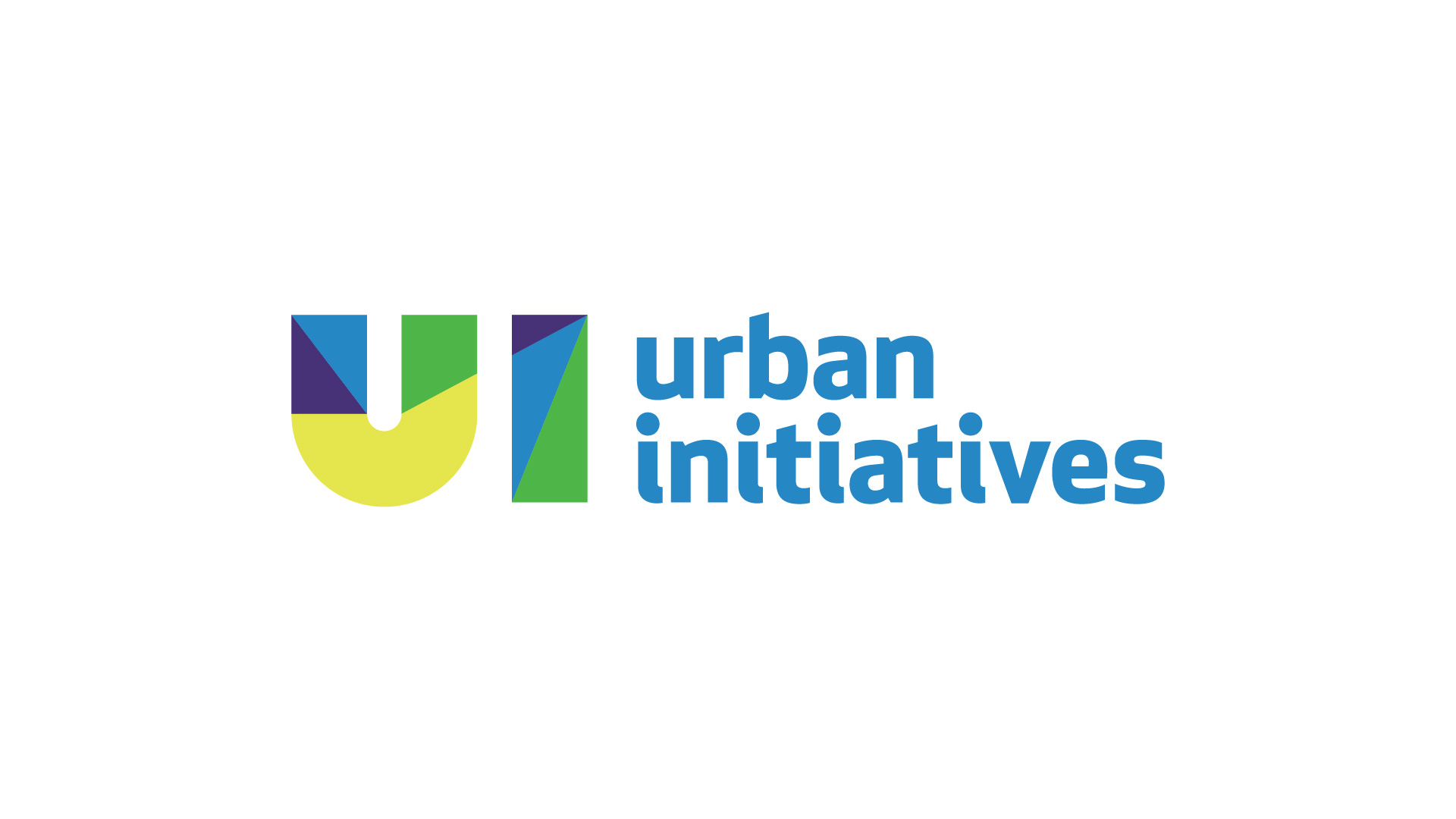 Urban Initiatives