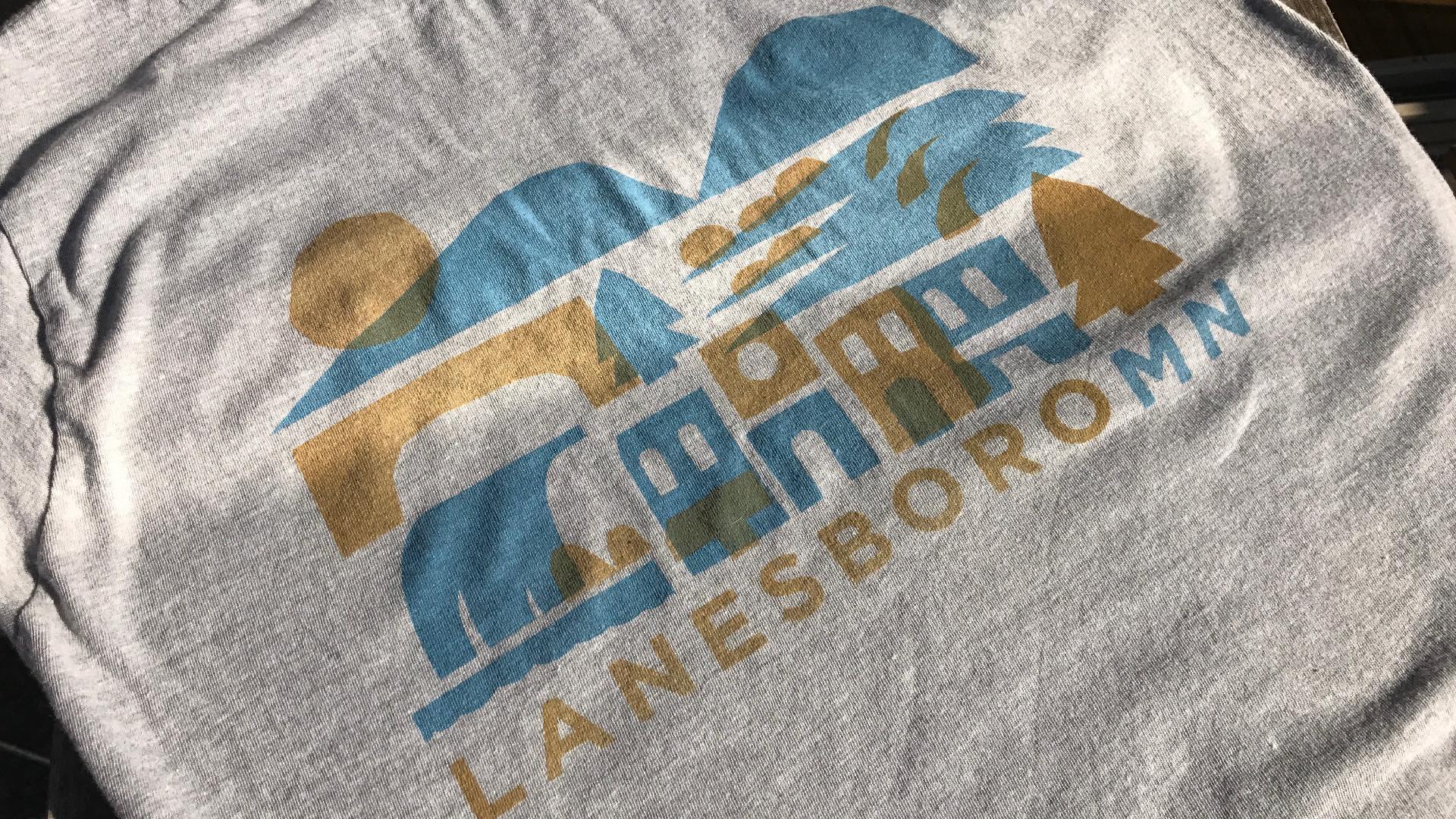 Lanesboro MN close up 2.jpg