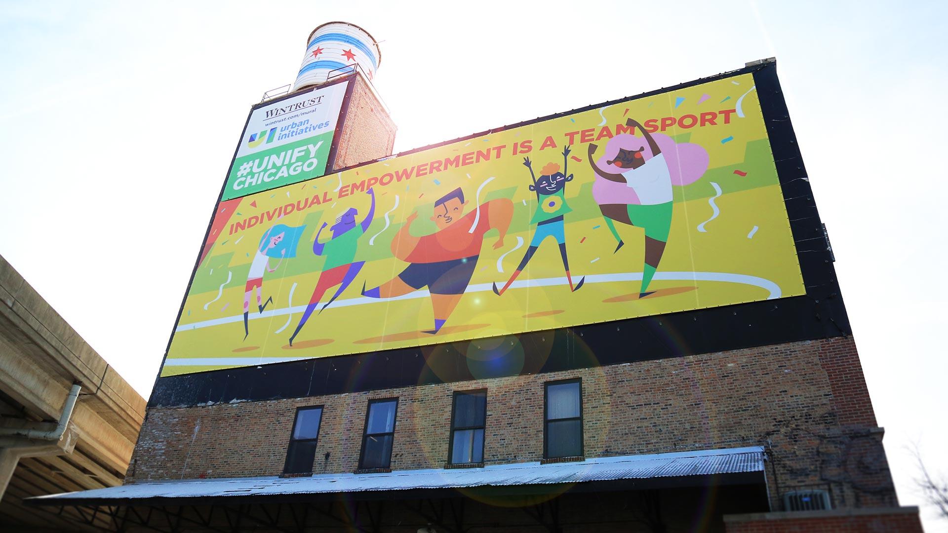 Urban-Initiatives-Mural-1.jpg