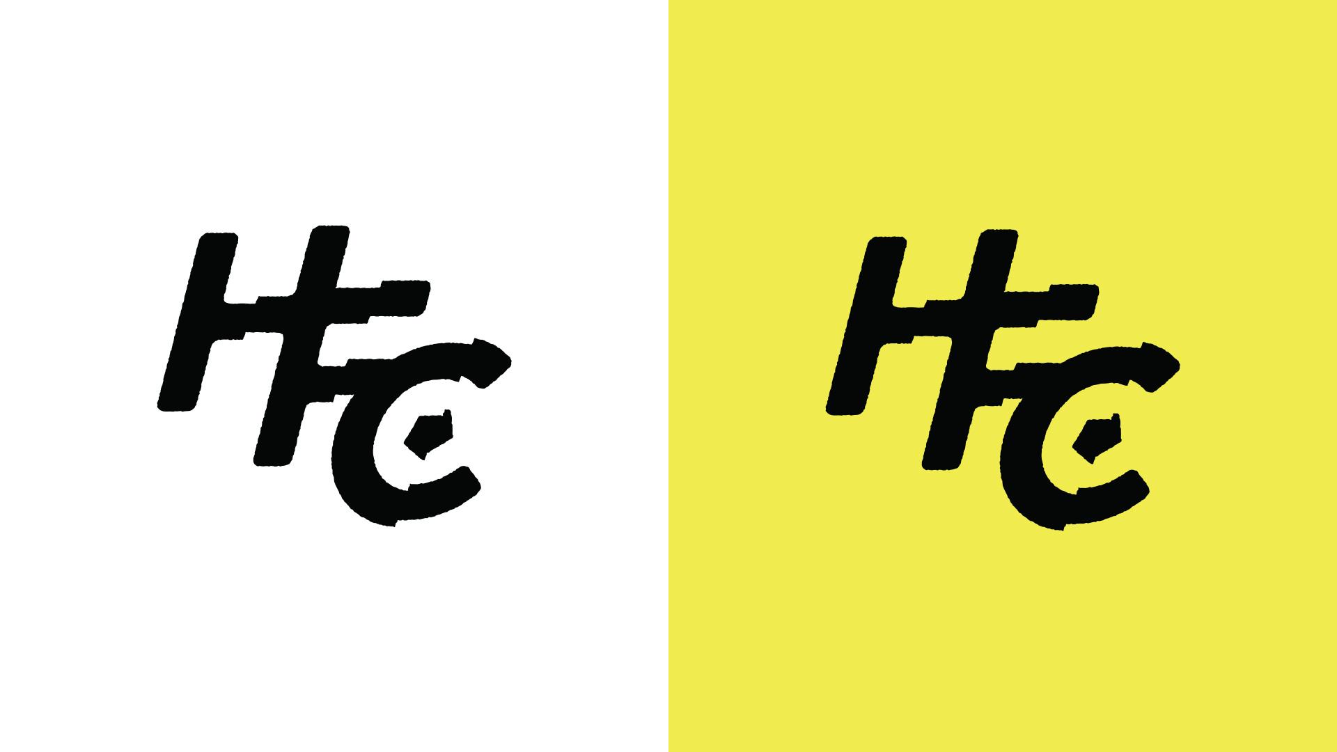 HFC_3.jpg