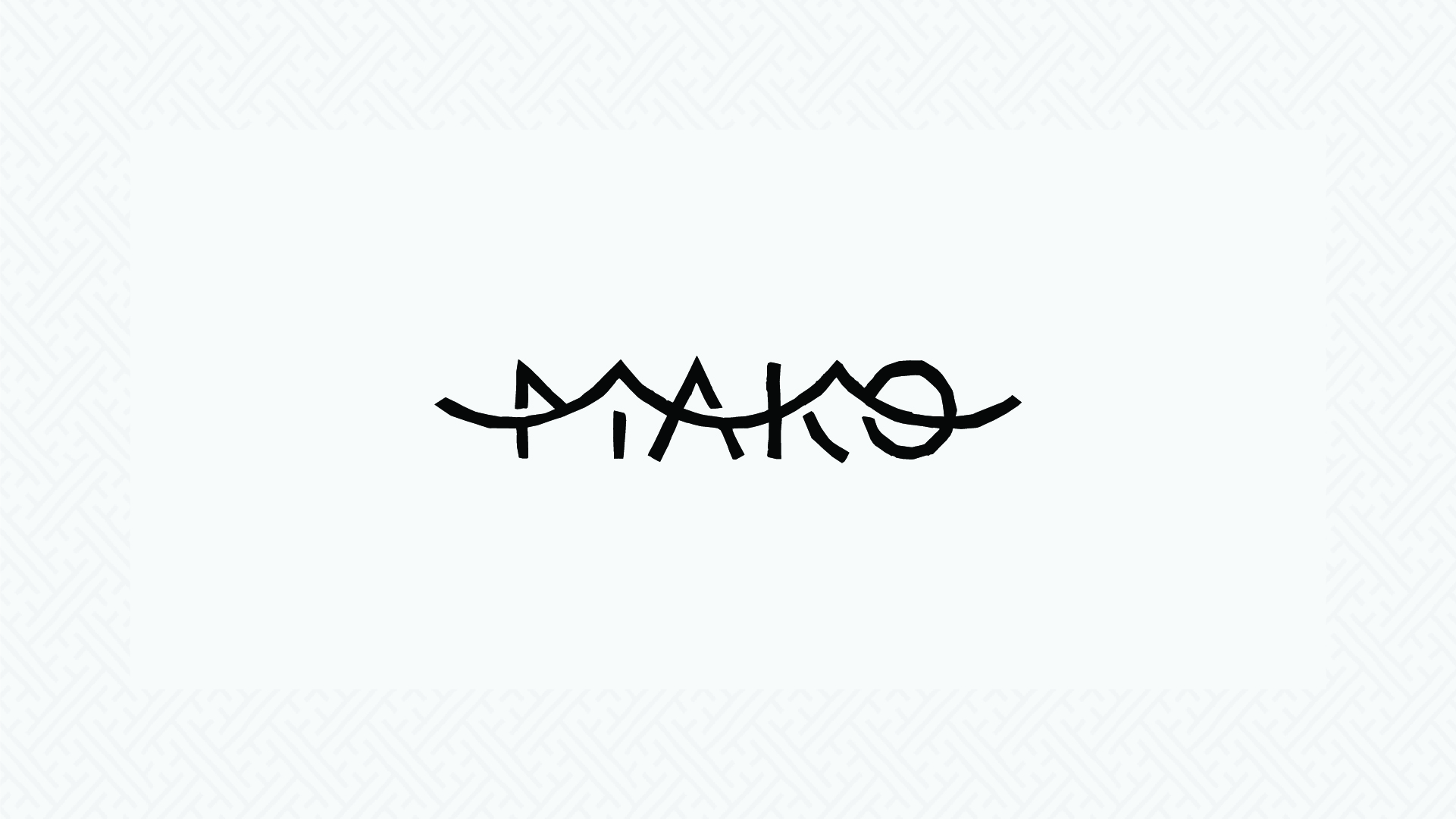 Mako2.jpg