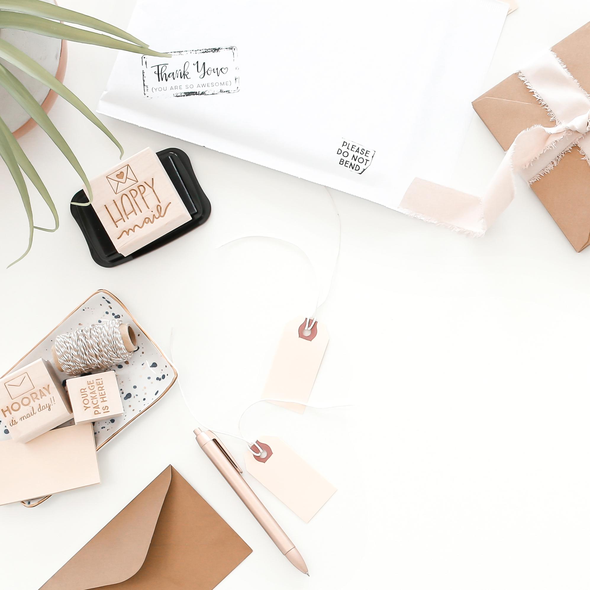 haute-stock-photography-pretty-packaging-final-14.jpg