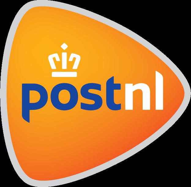 postnl-logo.png