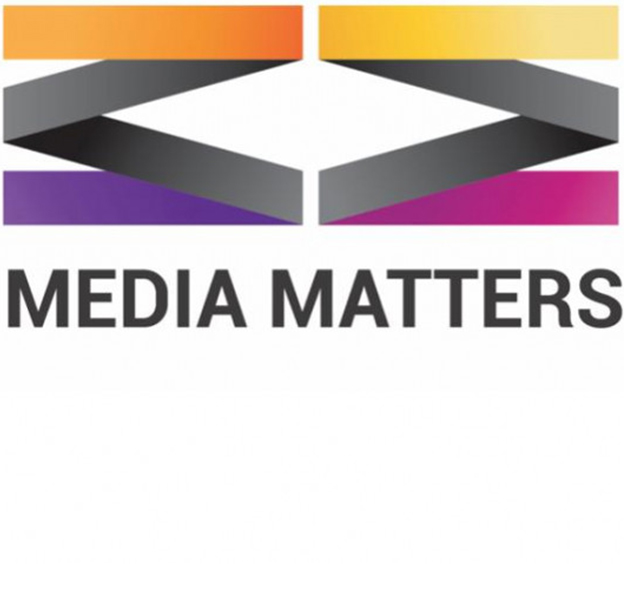 Logo MediaMatters GR.jpg