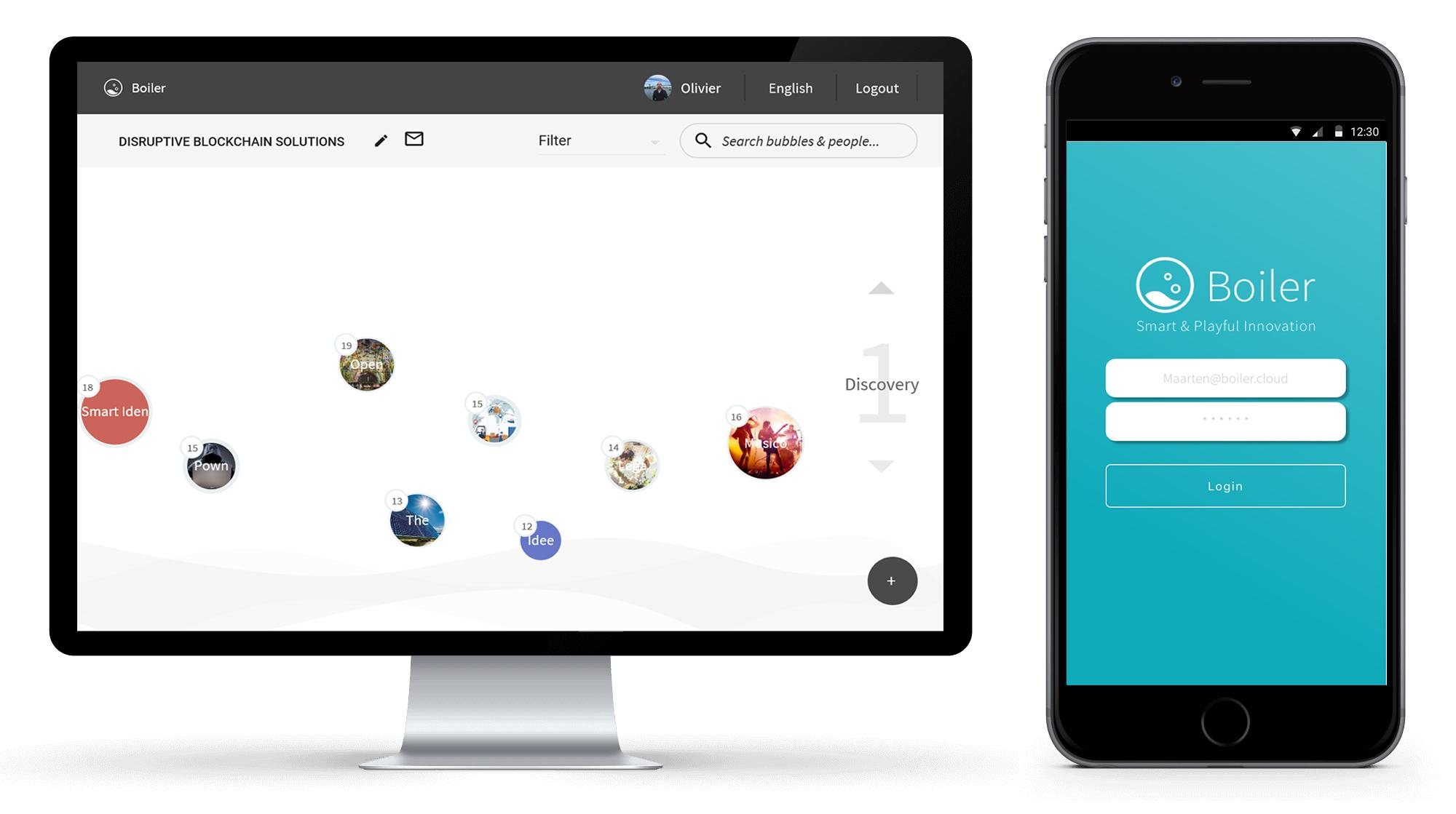 Boiler desktop en mobile.jpg