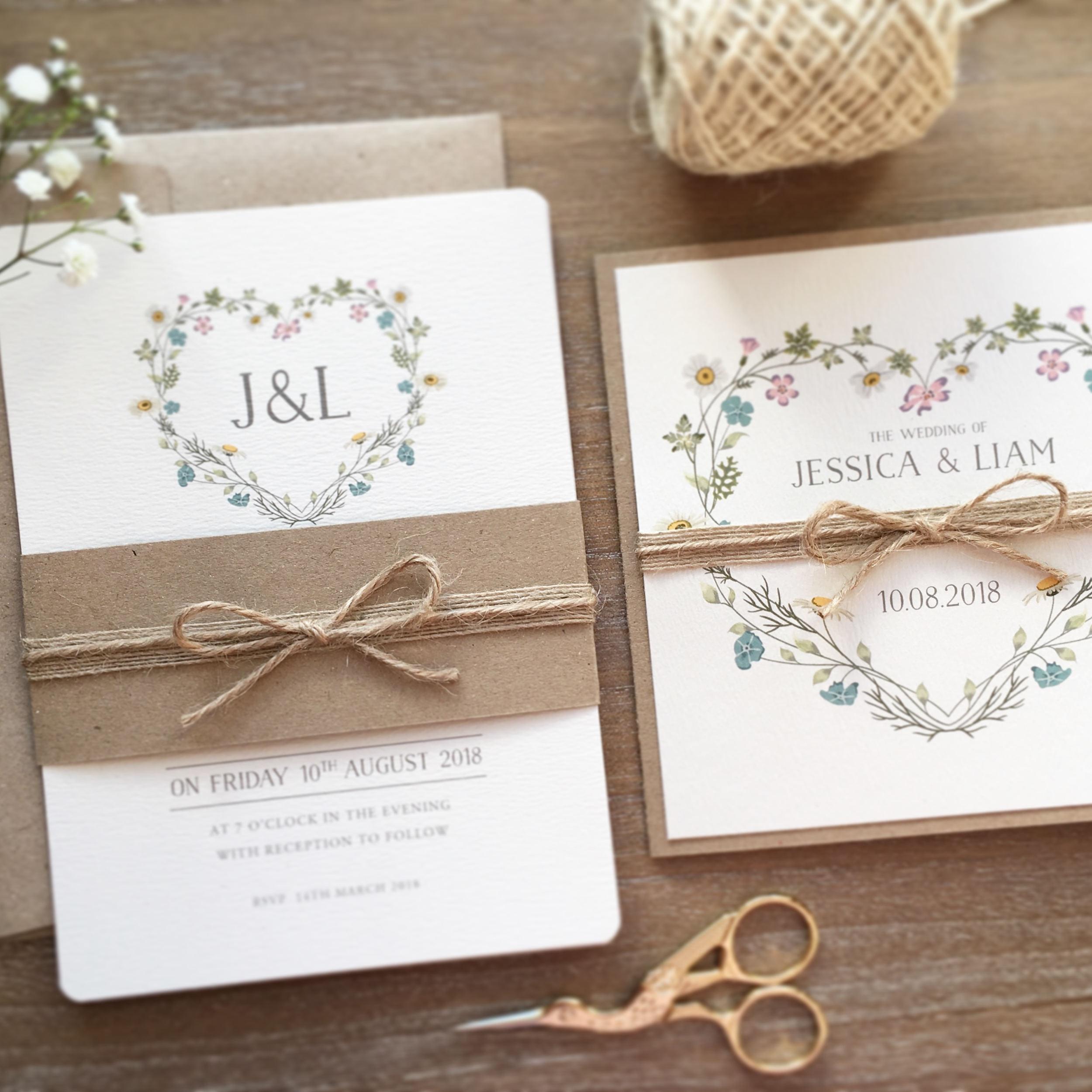 jessica_wedding_invitation.jpeg