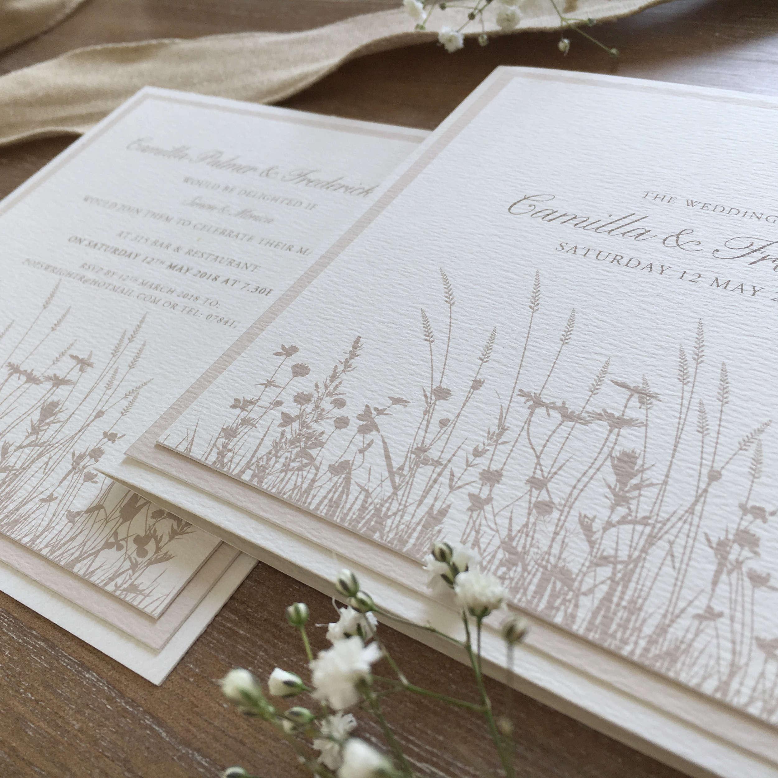 camilla_wedding_invitation.jpeg