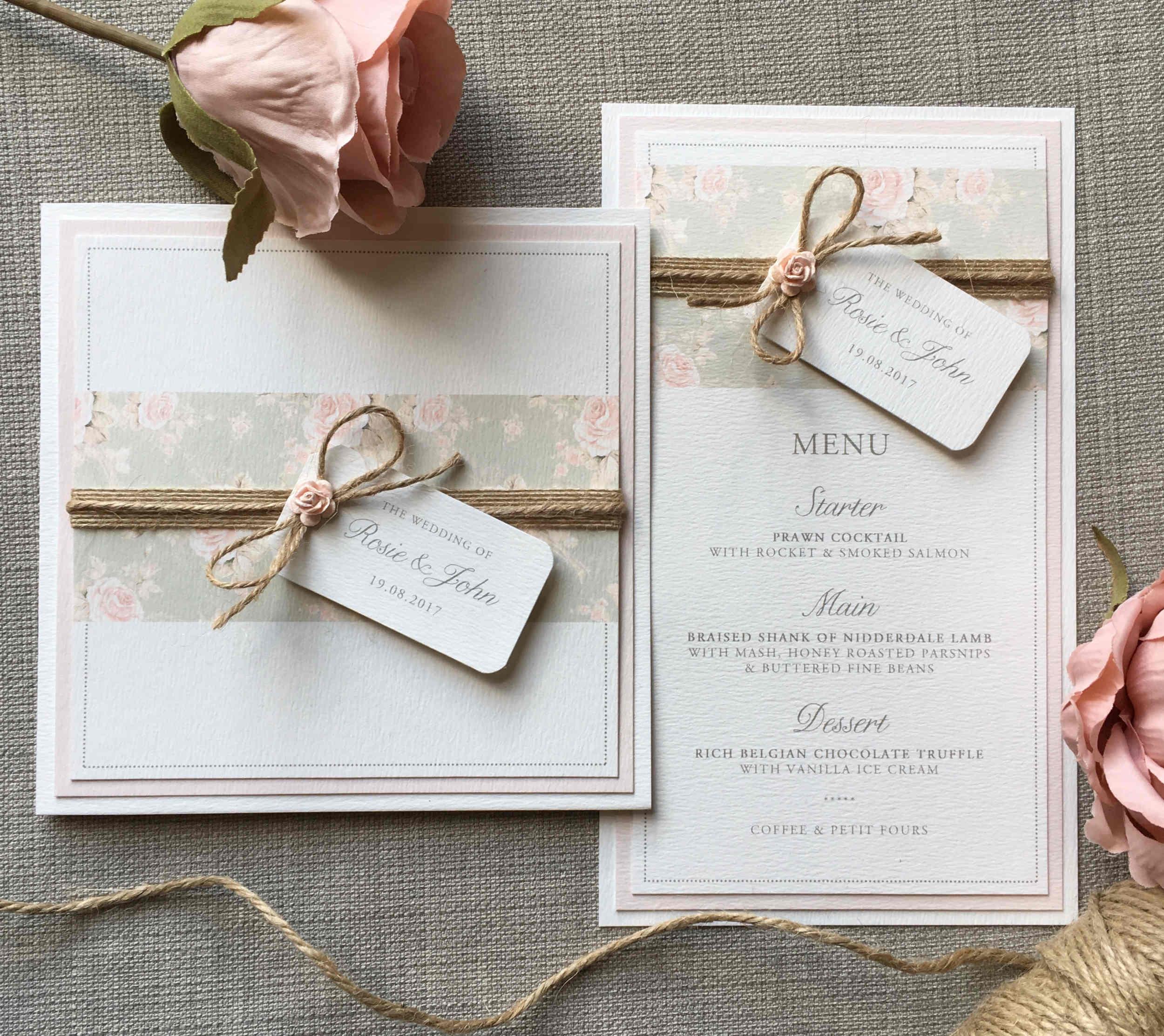 rosie_invitation_menu.jpg