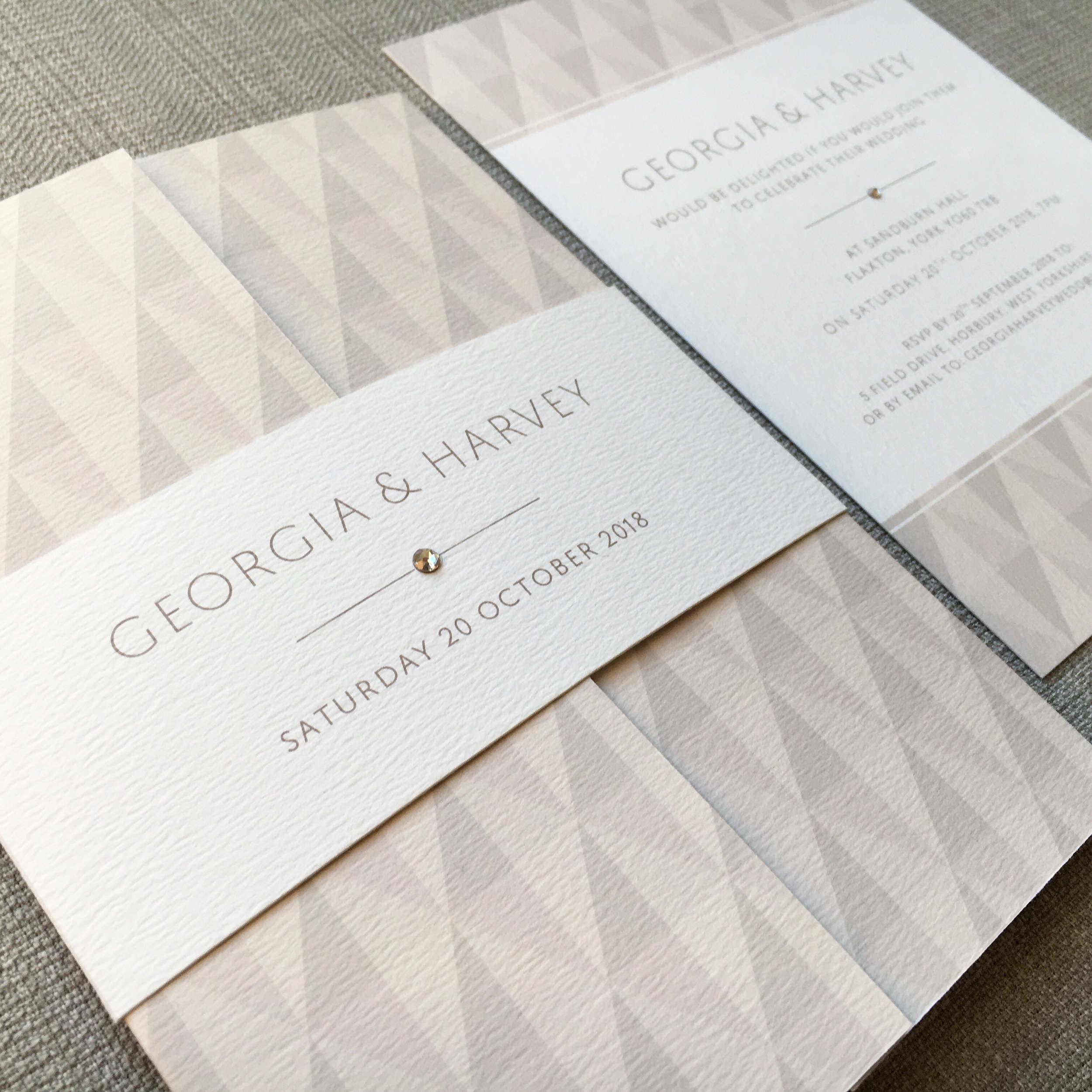 georgia_wedding_stationery.JPG