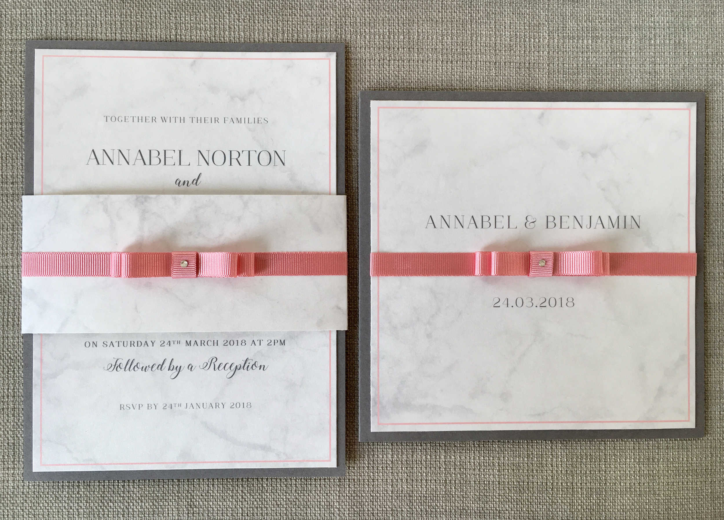 annabel_wedding_stationery.jpg