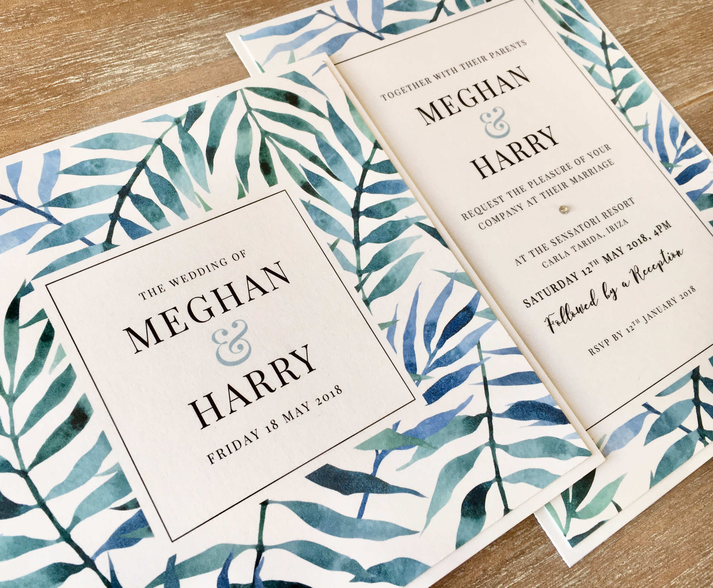 meghan_wedding_stationery.jpg