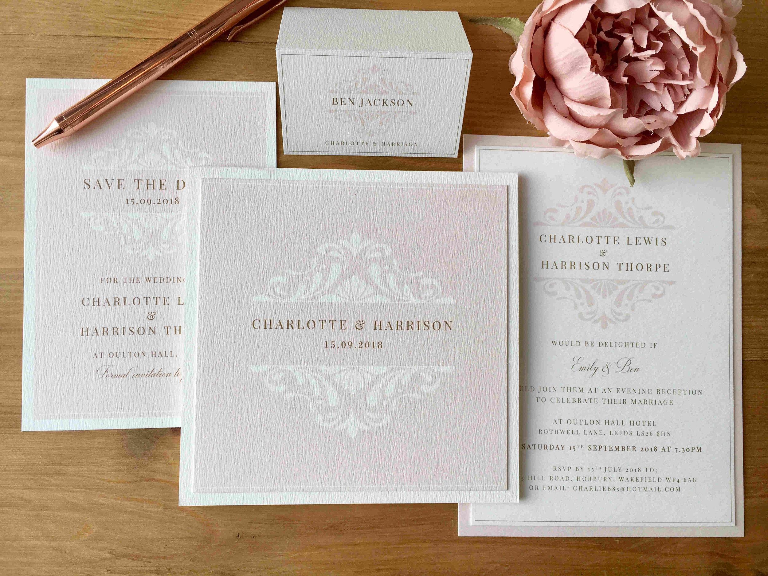 charlotte_wedding_stationery.jpg