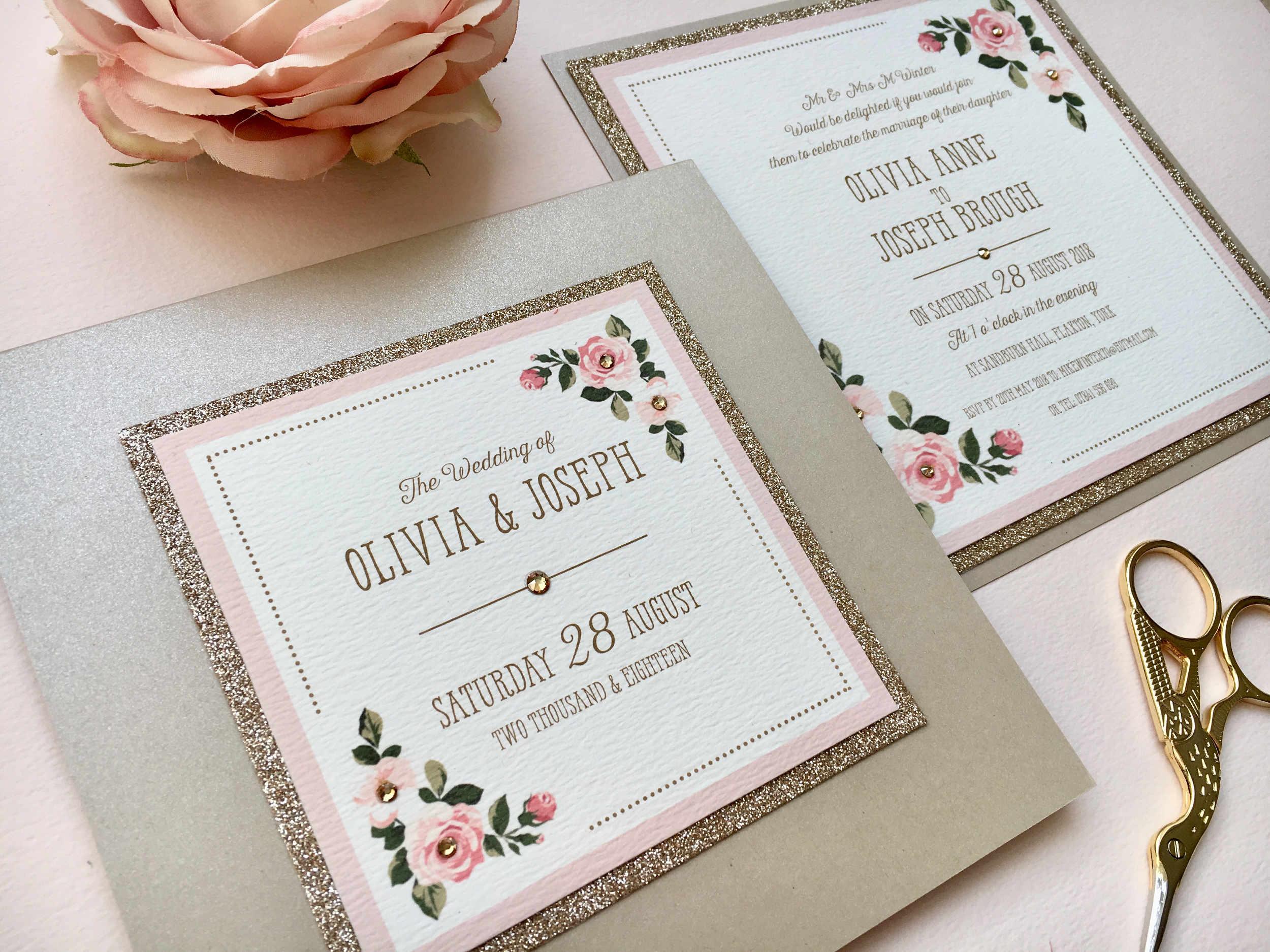 olivia_wedding_invitation.jpg