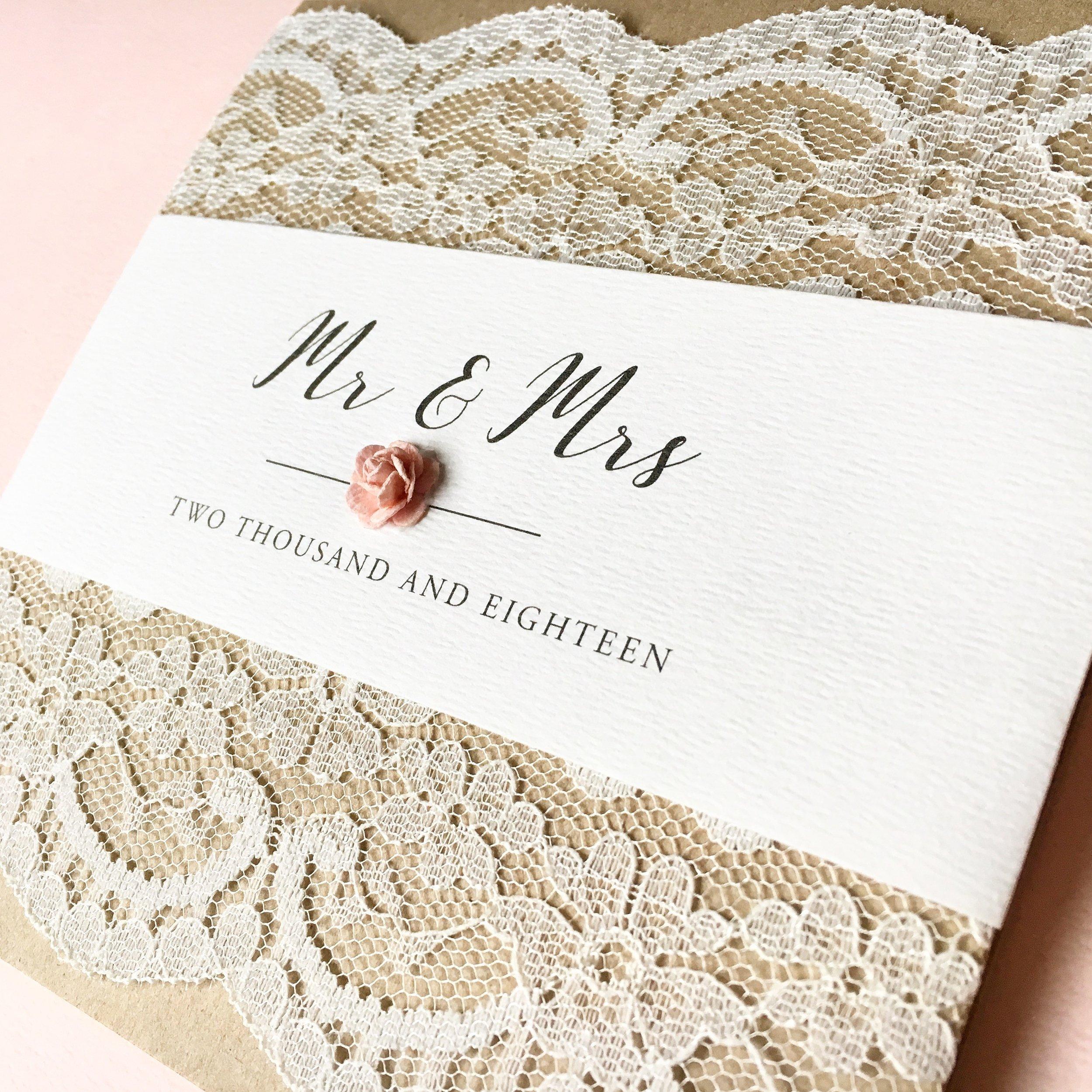 mr_mrs_2018_boutique_fourteen_wedding_stationery.jpg