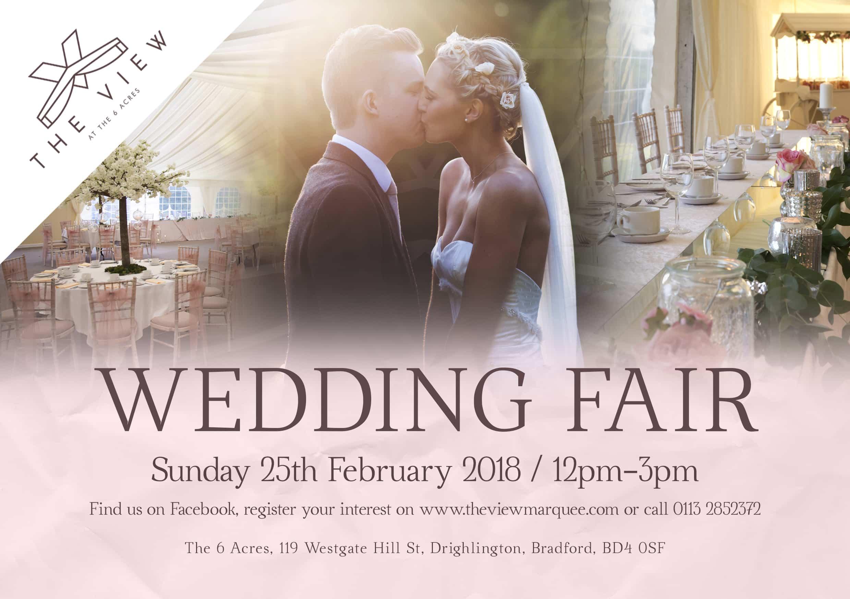 the_view_wedding_fair.jpg