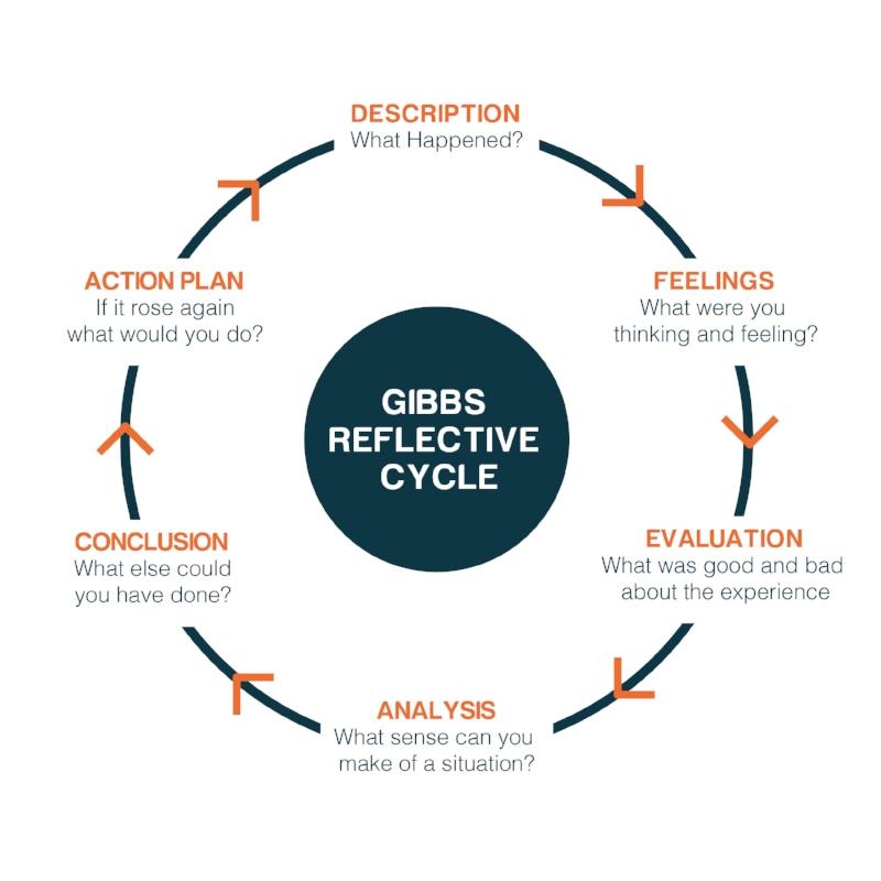 TDE_008_Gibbs Reflective Cycle-01.jpg