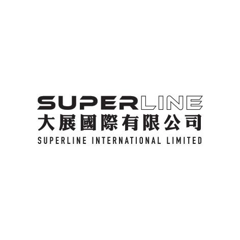 superline.jpg