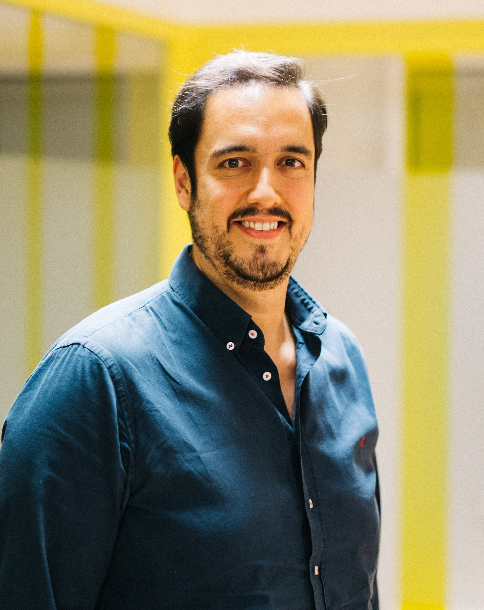 Juan Teijeiro - before Bonsai Partners Juan & his partners have built some of the most recognized brands in online marketing, Founding companies such as T2o, JOT, Wink & iahorro. Juan has also invested in companies like glovo, wallapop, vice golf, be2/c-date and many others.