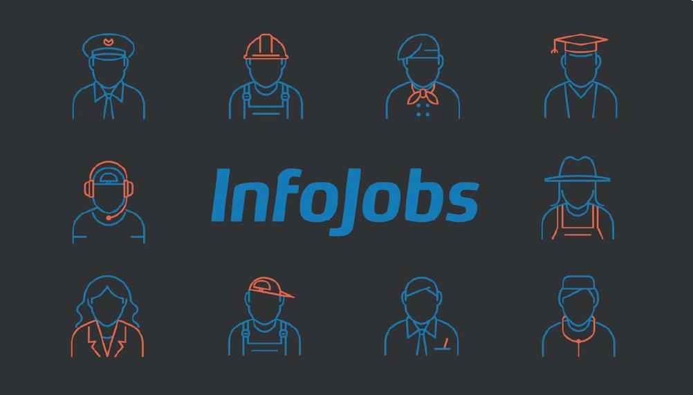 Mercado-Laboral-en-España-Infojobs-ESADE.png