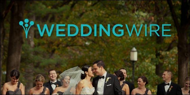 wedding_wire-1.jpg