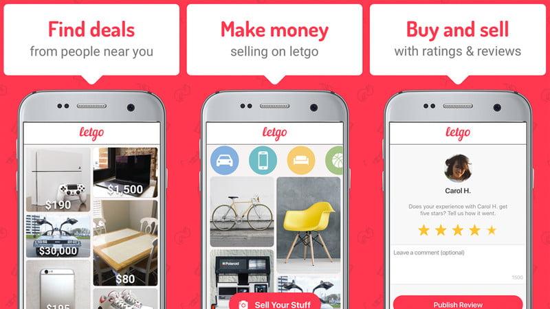 letgo_bonsai_partners_venture_capital_2.jpg