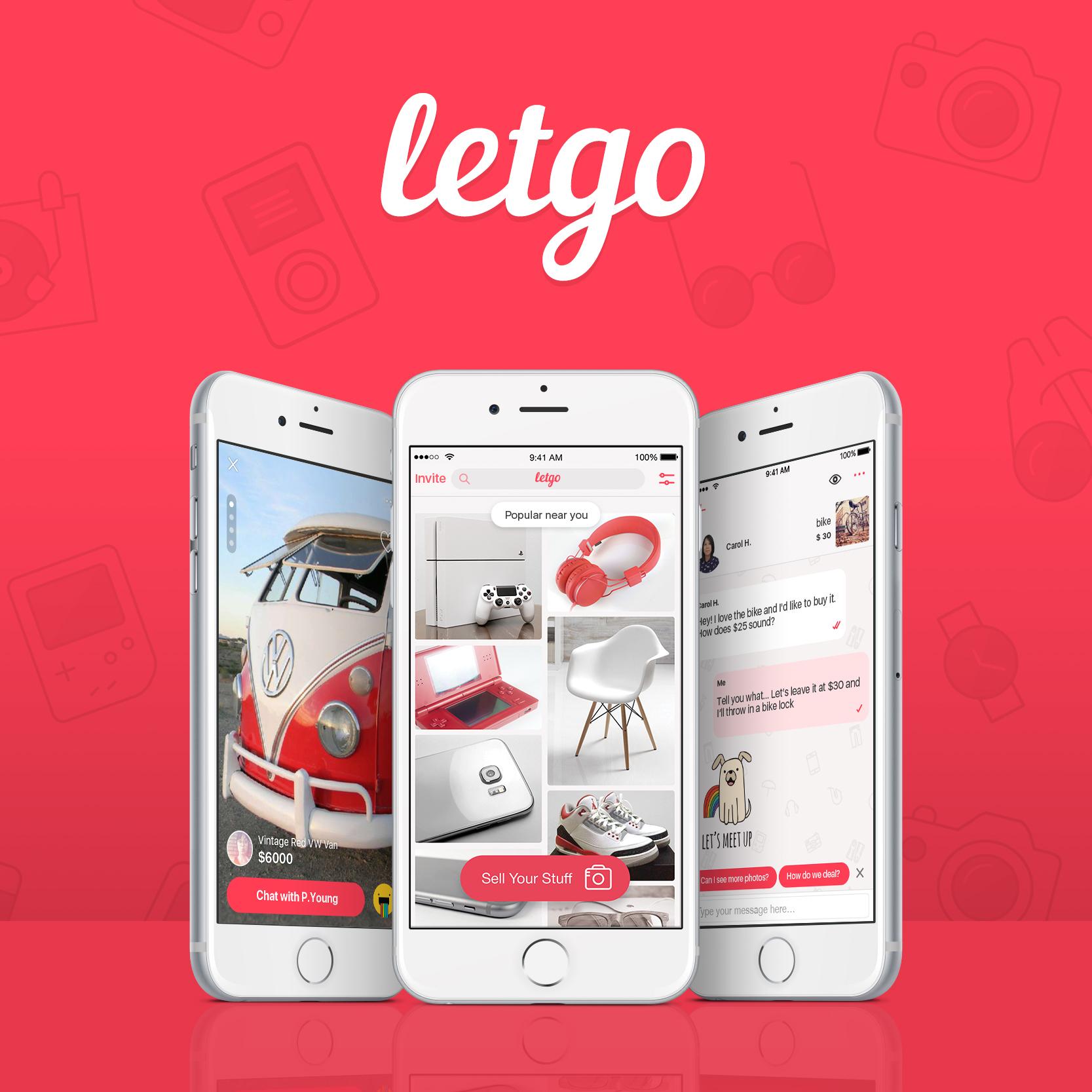 letgo_bonsai_partners_venture_capital_3.jpg