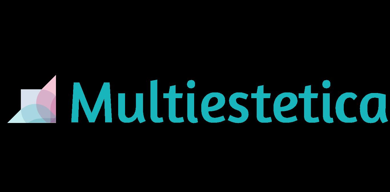 multiestetica_bonsai_partners_venture_capital_2.png