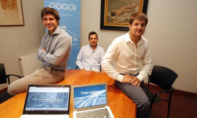 paack_bonsai_partners_venture_capital_1.jpg