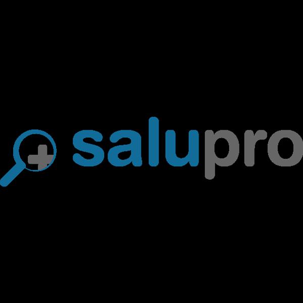 salupro_bonsai_partners_venture_capital_1.png