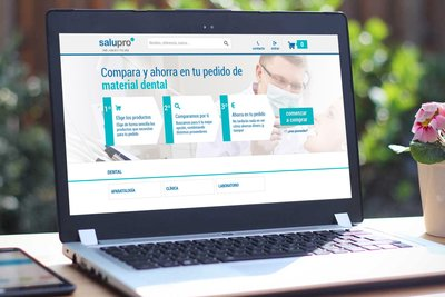 salupro_bonsai_partners_venture_capital_2.jpg