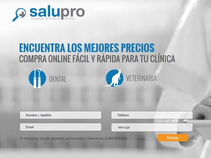salupro_bonsai_partners_venture_capital_3.jpg