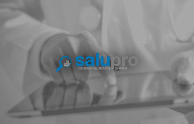 salupro_bonsai_partners_venture_capital_4.jpg