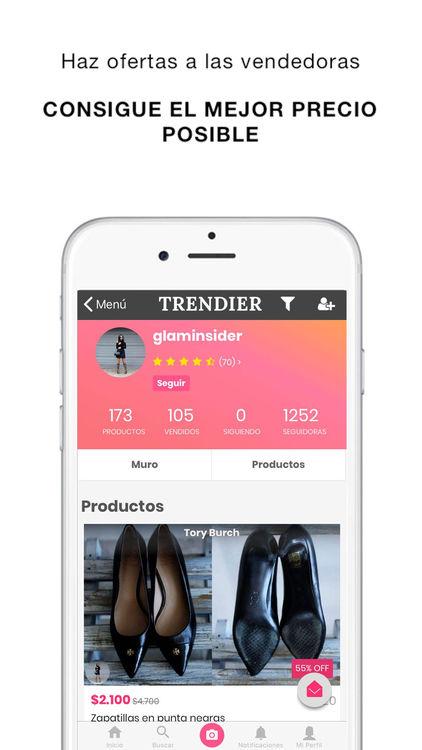 trendier_bonsai_partners_venture_capital_2.jpeg