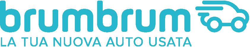 brumbrum_logo_bonsaipartners_venturecapital.png