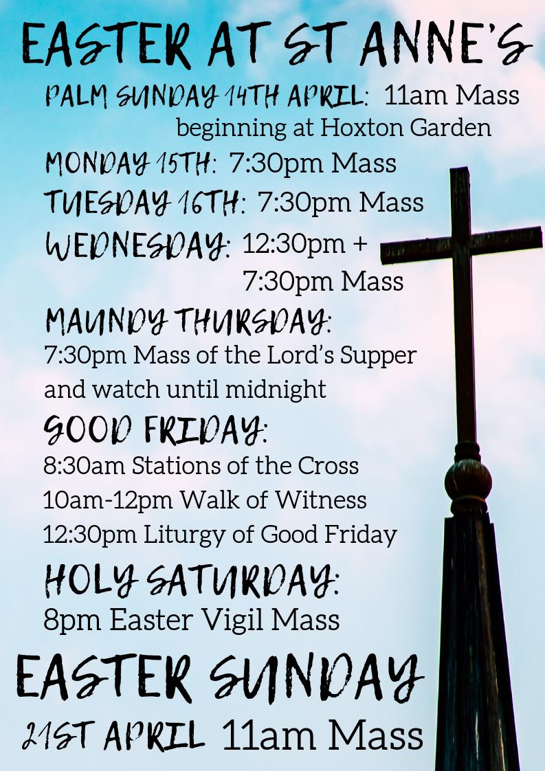 Holy Week Leaflet 2019.png