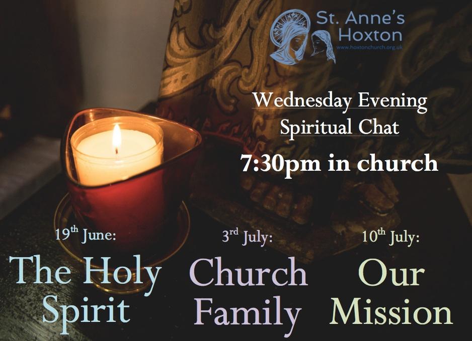 Spiritual Chat Leaflet Image.jpg