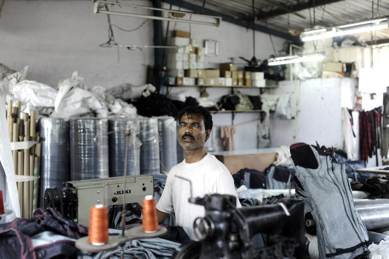 mumbai16991.jpg