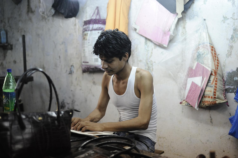 mumbai16131.jpg