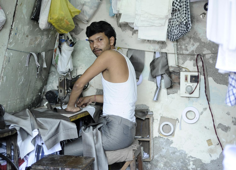 mumbai1878.jpg