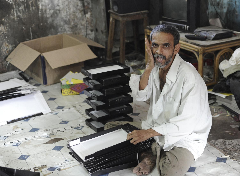 mumbai1722.jpg