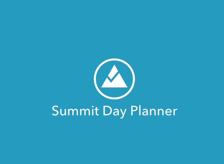 An app that merges all of your calendars, notes, and tasks in one. Simplify you life, get shit done!
