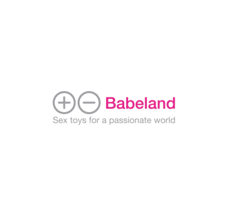 The first Babeland store was opened in 1993 in response to the lack of women-friendly sex shops in Seattle #GIRLPOWER! Find all the goodies you need for wedding, honeymoon, or bach party festivities.