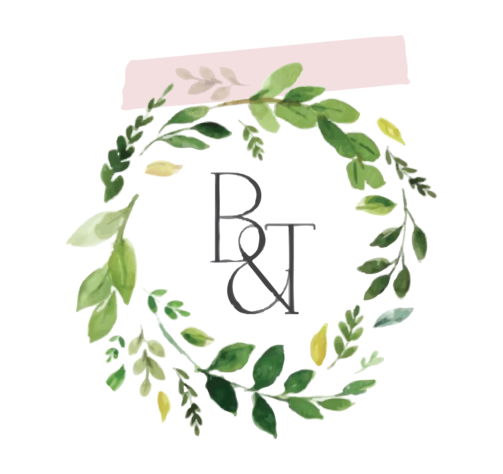 wreath-02.png
