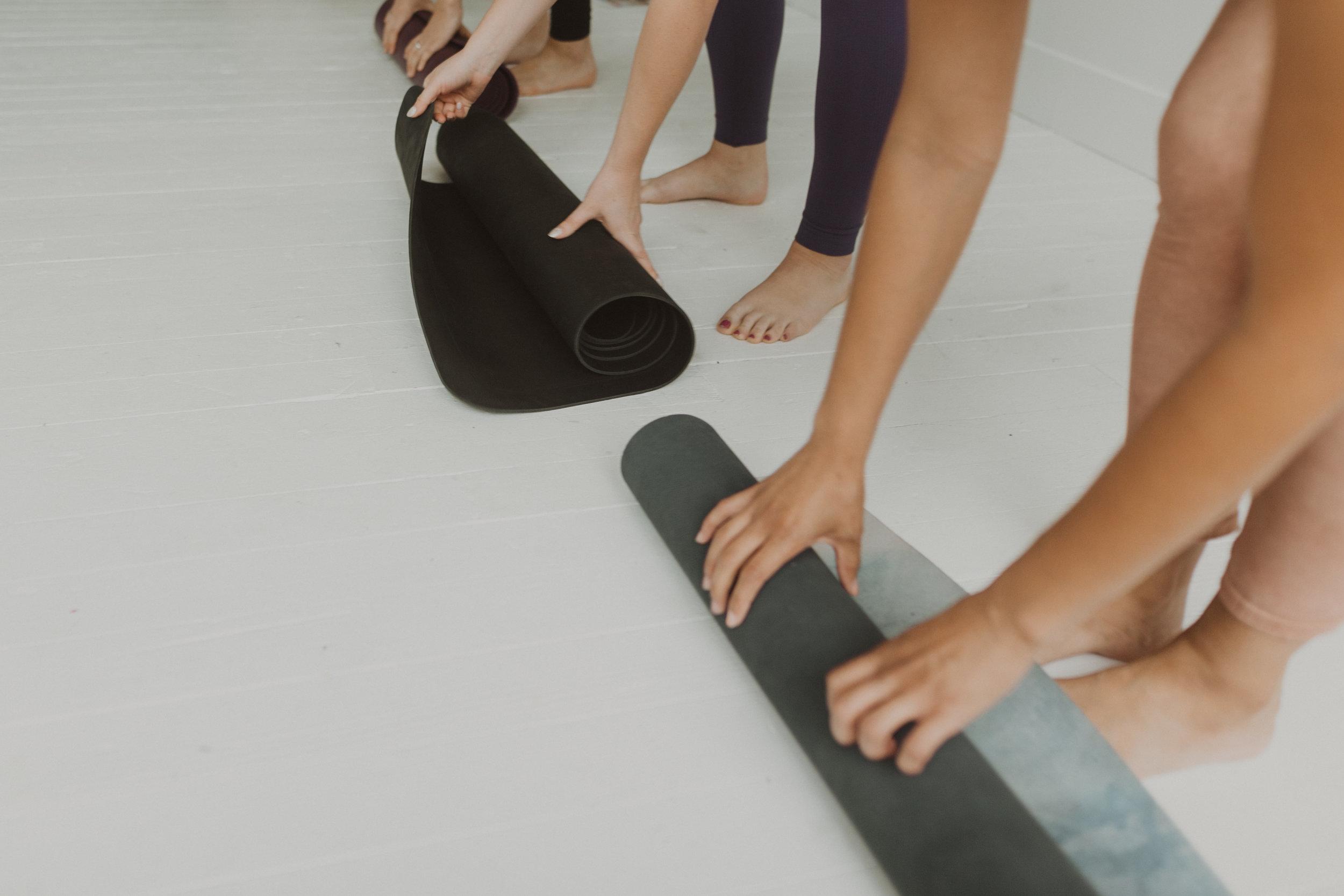 YogaCouple.jpg