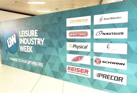 leisure industry week.jpg