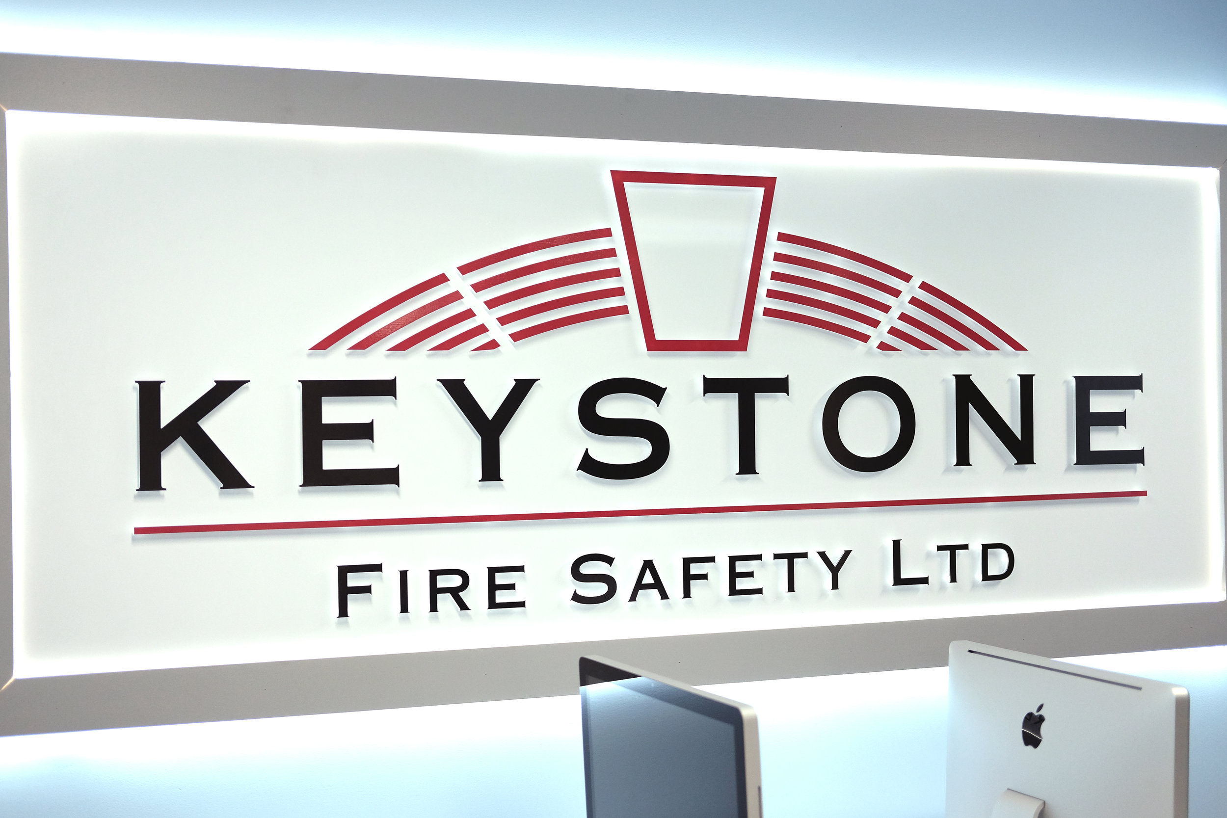 Keystone-head-office-bedford.jpg