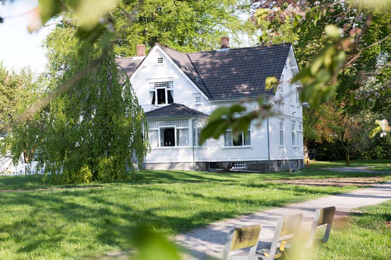 Villa-1009.jpg
